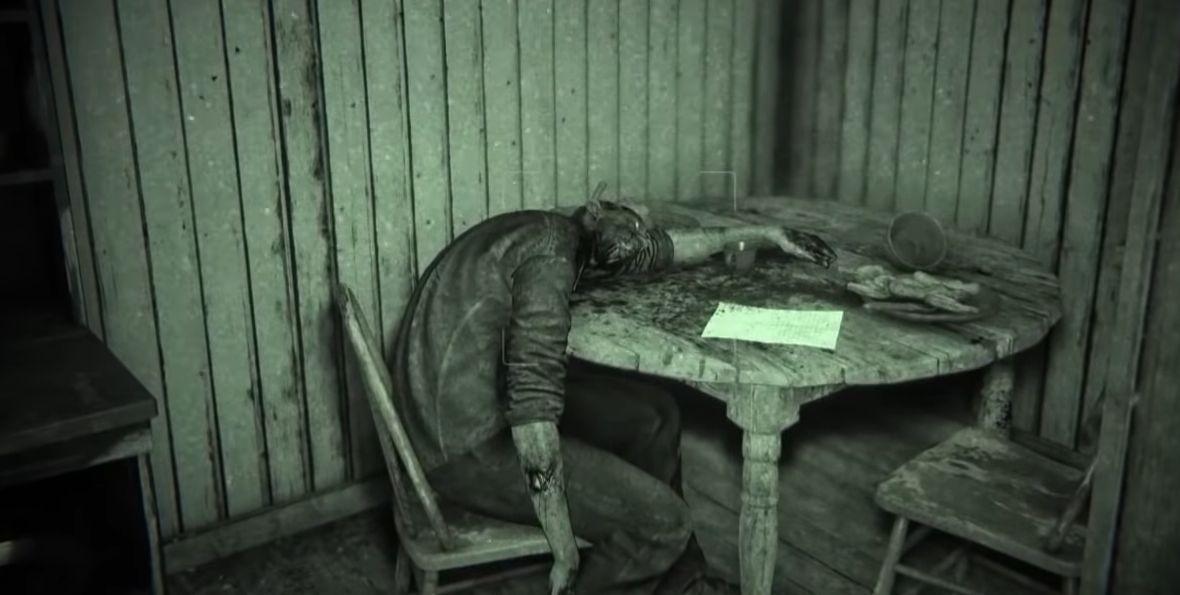 Los juegos violentos serán avalados por YouTube