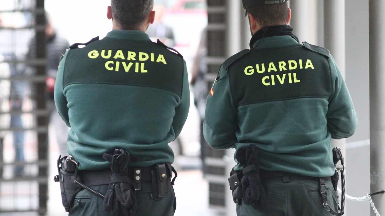 Investigan al vicepresidente tercero de la Diputación de Almería por adjudicaciones irregulares de material sanitario