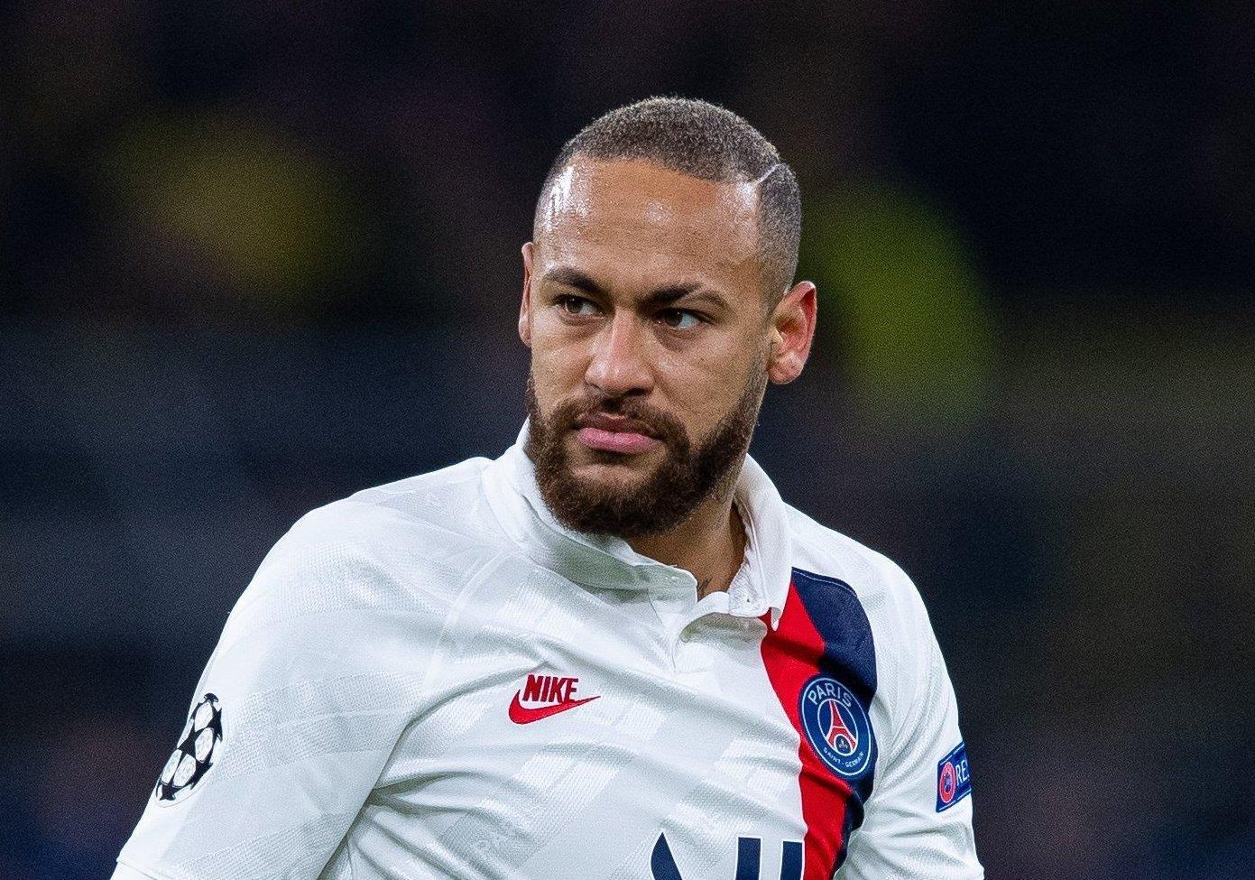 Neymar Pierde El Juicio Y Pagara Al Barcelona 6 7 Millones