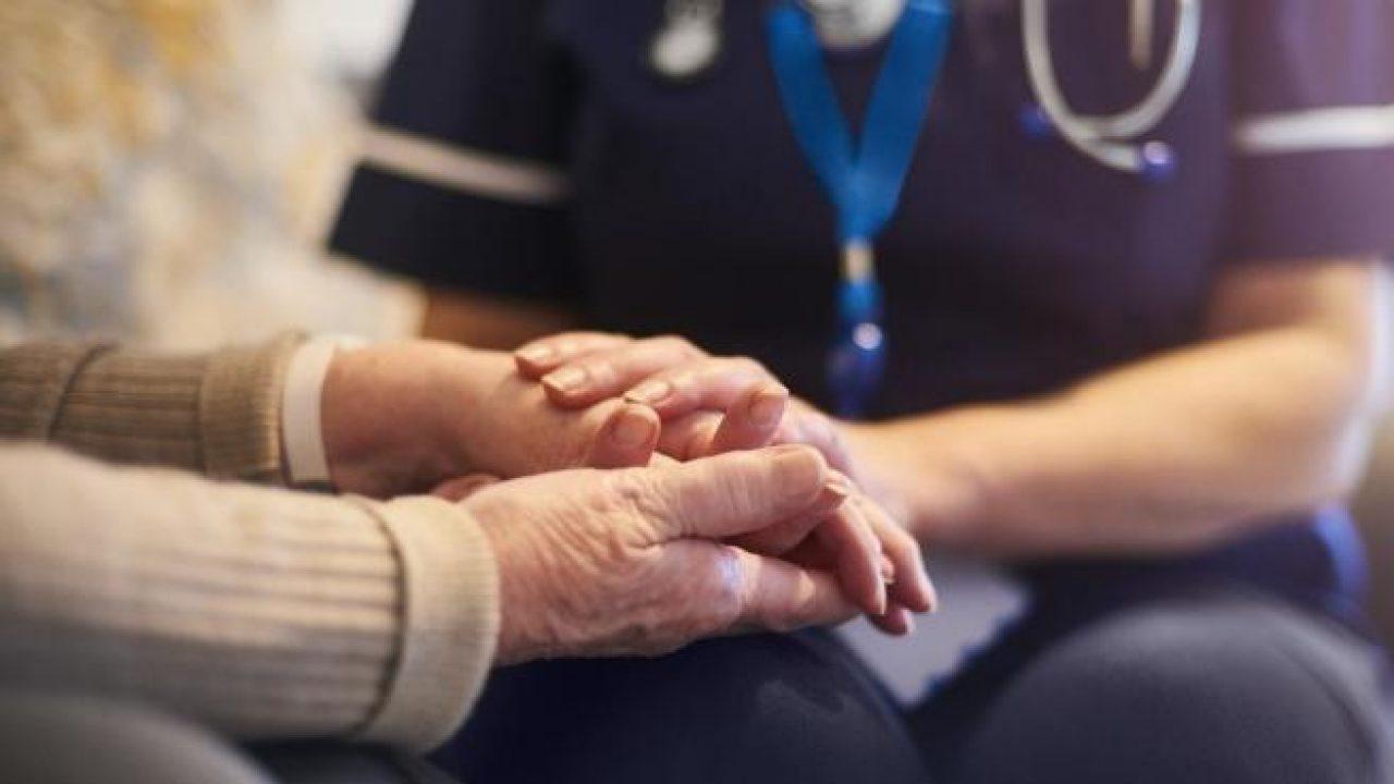 EEUU aprueba el primer medicamento contra el Alzheimer desde 2003
