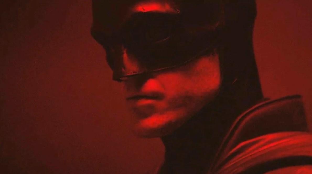 The Batman' vuelve a parar su rodaje tras el positivo de Robert Pattinson