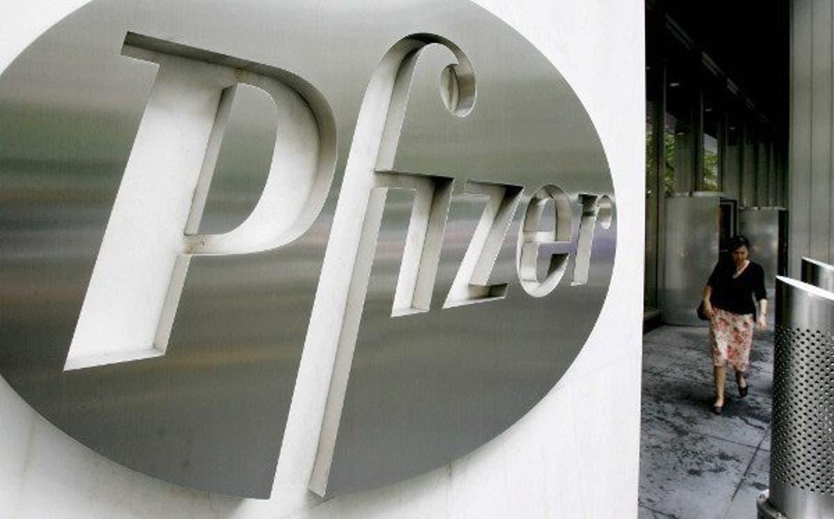 Pfizer pide permiso a EEUU para distribuir su vacuna de la Covid-19 antes de fin de año