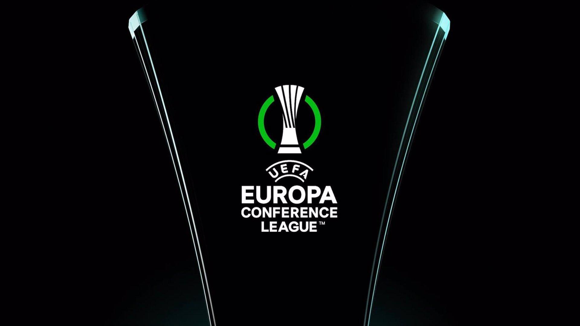 Europa Conference League, el nuevo torneo de clubes de la UEFA