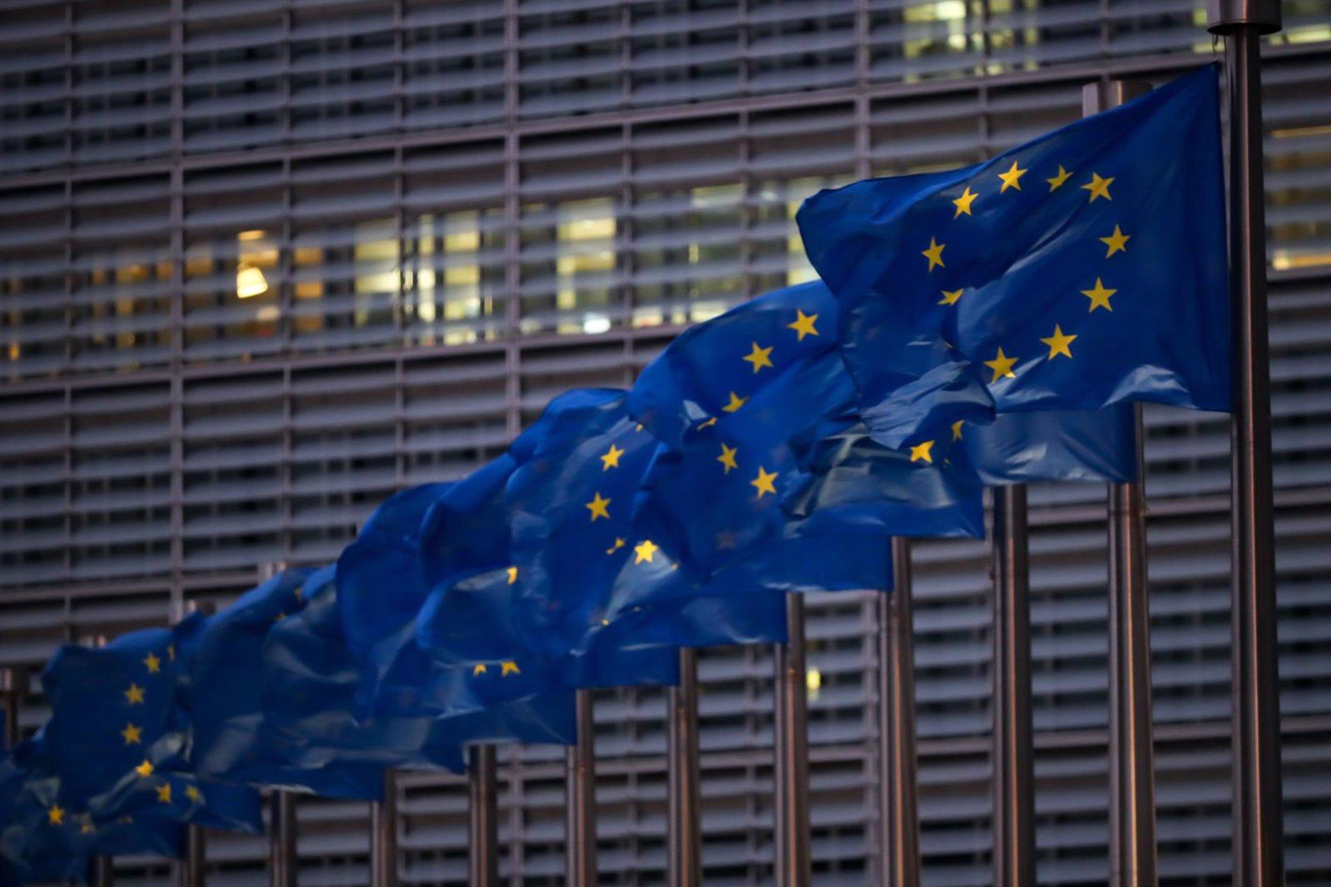 Image Austria anuncia que se desmarcará de la UE y colaborará con Israel en vacunas