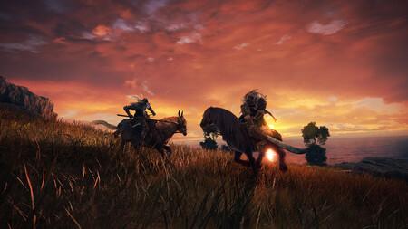 'Elden Ring', el esperadísimo juego de rol y acción, saldrá a la venta en enero de 2022
