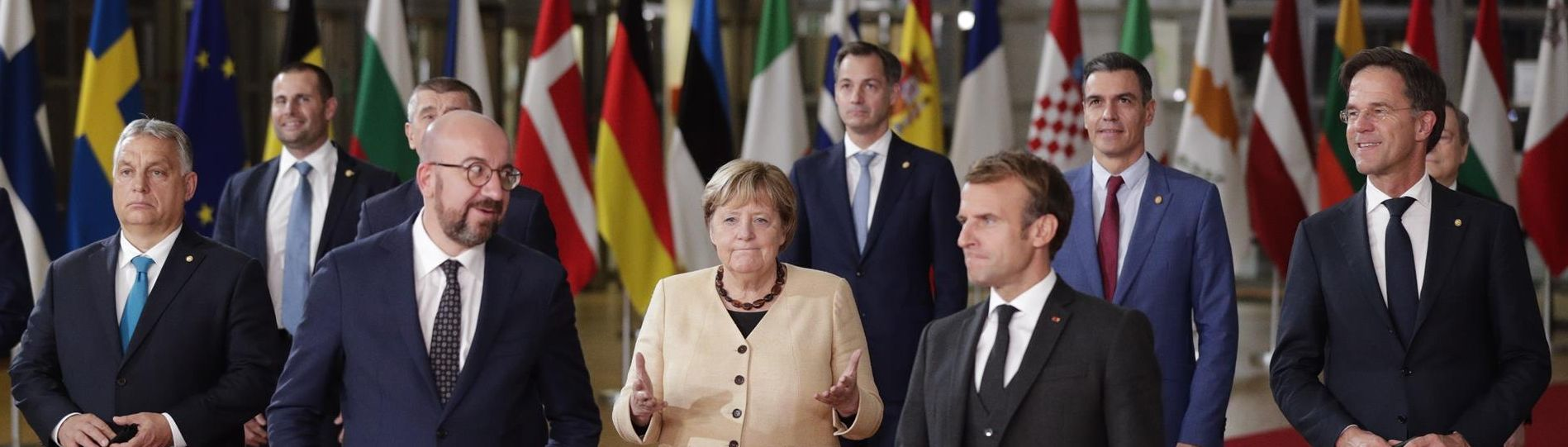 debate bruselas sobre la luz