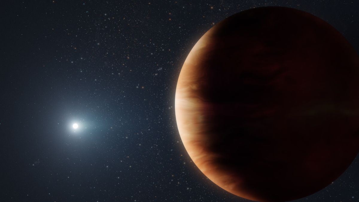 sistema solar futuro muerte sol